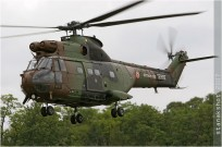 tn#2687-Puma-1213-France-army