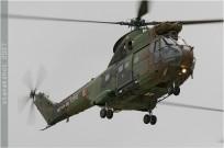 tn#2688-Puma-1213-France-army