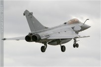 tn#2689-Rafale-10-France-navy