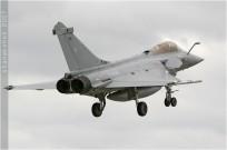 tn#2689-Rafale-10-France - navy
