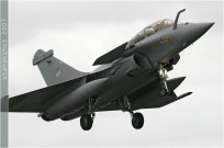 tn#2690 Rafale 324 France - air force