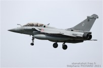 tn#2691-Rafale-324-France-air-force