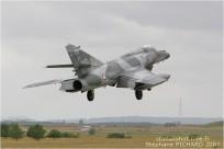 tn#2694-Dassault Super Etendard-57
