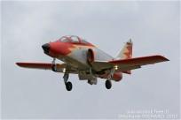tn#2699-Aviojet-E.25-07-Espagne-air-force