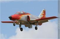 tn#2701-Aviojet-E.25-13-Espagne-air-force