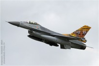 vignette#2703-General-Dynamics-F-16AM-Fighting-Falcon