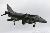 tn#2722-Harrier-ZG480-Royaume-Uni-air-force
