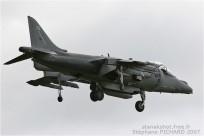 vignette#2722-British-Aerospace-Harrier-GR9