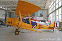 tn#2725-De Havilland DH.82A Tiger Moth II-A17-64