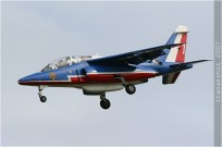 tn#2730-Alphajet-E135-France-air-force