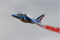 tn#2735-Alphajet-E165-France-air-force