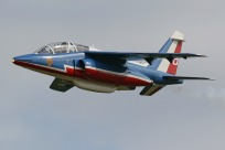 tn#2736-Alphajet-E160-France-air-force