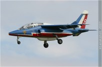 tn#2737-Alphajet-E160-France-air-force