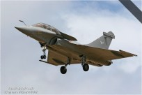 #2738 Rafale 316 France - air force