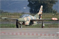 tn#2742-T-2-160080-Grece-air-force