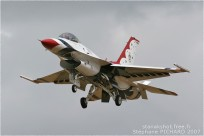 vignette#2743-General-Dynamics-F-16C-Fighting-Falcon