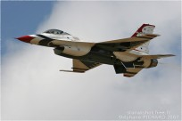 vignette#2746-General-Dynamics-F-16C-Fighting-Falcon