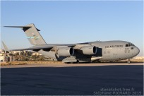 tn#2750-C-17-07-7177-USA - air force