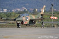 tn#2751-T-2-160066-Grece-air-force