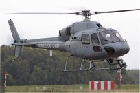 tn#2757-Aerospatiale AS555AN Fennec-5448