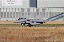 tn#2761-Rafale-BS004-Inde-air-force