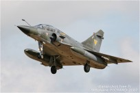tn#2773-Mirage 2000-357-France-air-force