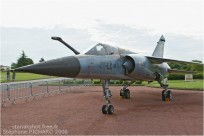 tn#2778-Mirage F1-218-France-air-force