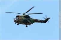 vignette#2781-Aerospatiale-SA330B-Puma