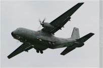 tn#2797-CN235-T.19B-07-Espagne-air-force