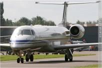 tn#2798-ERJ-145-CE-03-Belgique-air-force