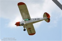 tn#2799-Piper L-21B Super Cub-LB-06