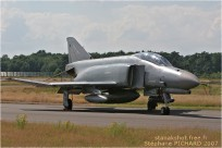 tn#2804-F-4-38-54-Allemagne-air-force