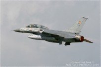 tn#2807-F-16-FB-09-Belgique-air-force