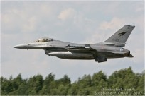 tn#2816-F-16-MM7243-Italie-air-force