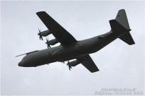 tn#2820-C-130-ZH877-Royaume-Uni - air force