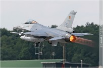 tn#2824-F-16-FA-107-Belgique-air-force