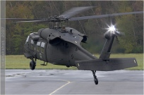 vignette#2825-Sikorsky-UH-60A-Black-Hawk