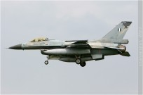 tn#2830-F-16-119-Grece-air-force