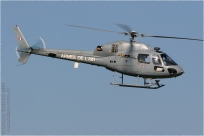 vignette#2839-Aerospatiale-AS555AN-Fennec