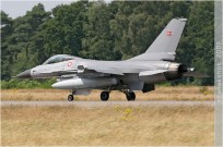 tn#2847-F-16-E-605-Danemark-air-force