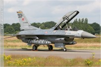 tn#2853-F-16-93-0695-Turquie-air-force