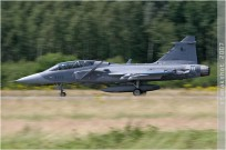 tn#2857-Gripen-9819-Tchequie-air-force