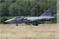 tn#2863-Gripen-9244-Tchequie-air-force