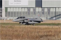 tn#2878-Rafale-2-France - navy