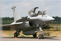 tn#2885-Rafale-5-France-navy