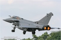 tn#2886-Rafale-5-France-navy