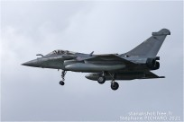 tn#2891-Rafale-104-France-air-force