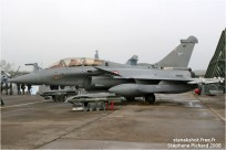 tn#2894-Rafale-318-France-air-force