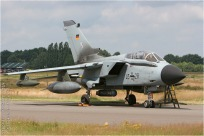 tn#2899-Tornado-45-28-Allemagne-air-force