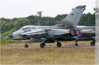 tn#2900-Tornado-45-28-Allemagne-air-force